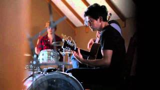 "The Avett Brothers,""Traveling Song"""