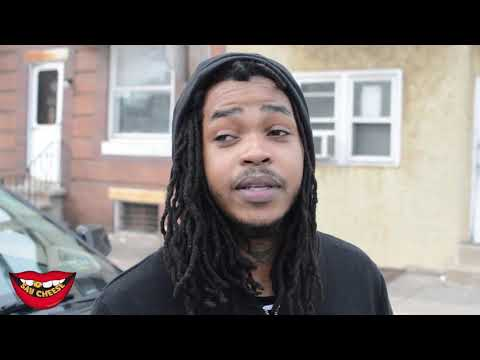 "Coop Pappy: ""You dont have to be a good rapper to get poppin in Philly anymore"" just gimmicks"