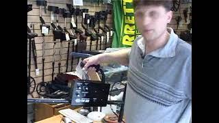 Глубинный металлоискатель Whites TM 808, видео обзор(, 2012-05-01T17:42:16.000Z)