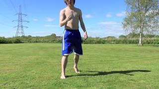 how to do a backflip full twist backfull fulltwist