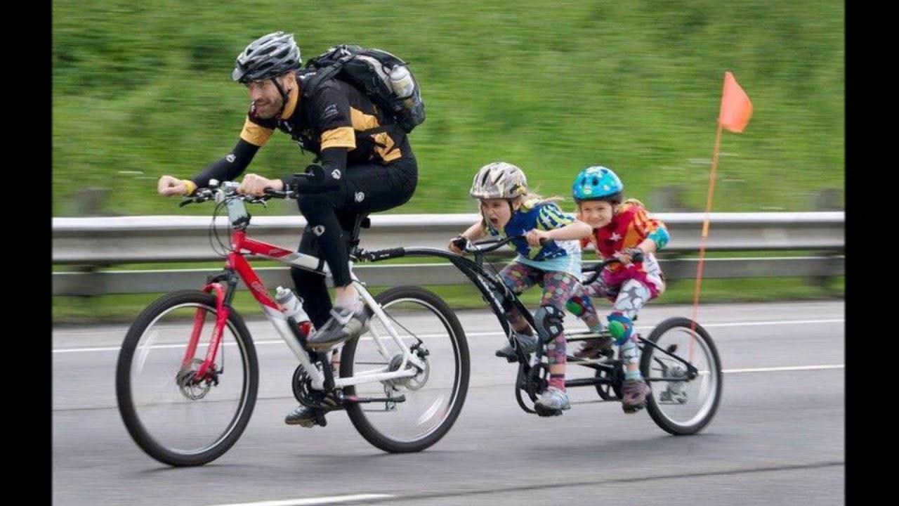 Сестра, езда на велосипеде смешные картинки