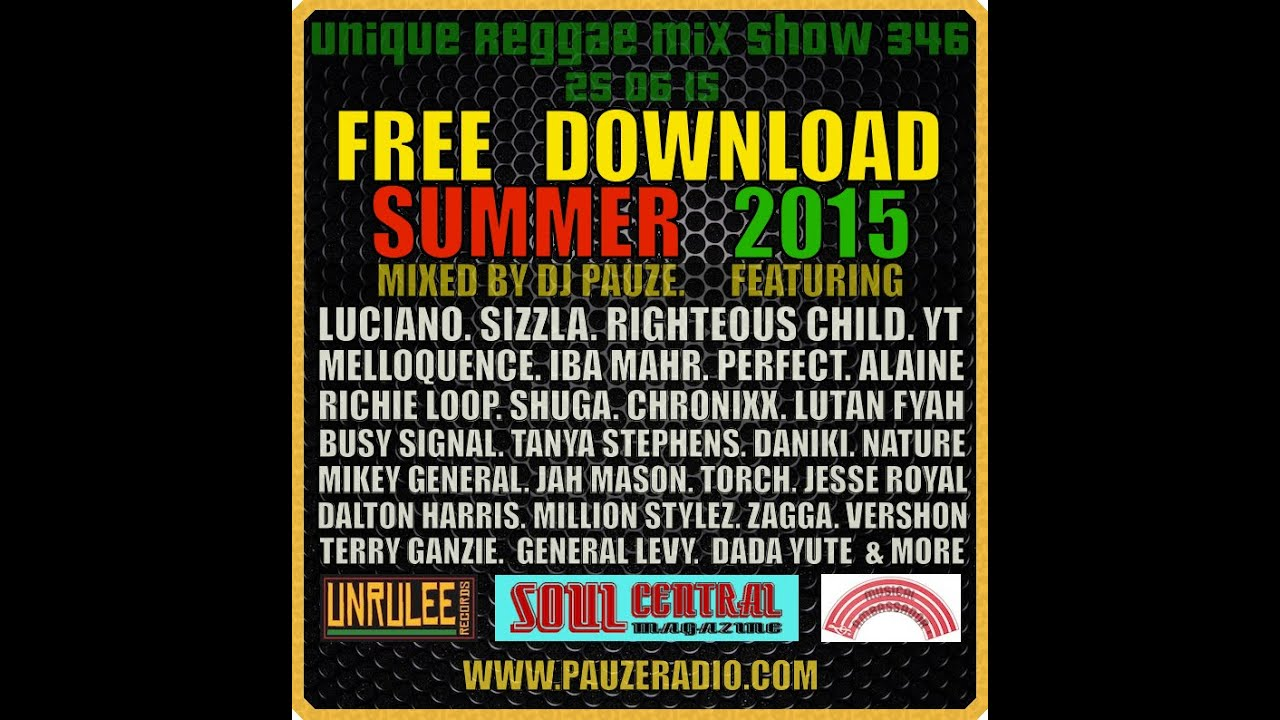 Reggae love songs 2014 (free 2 hour mix download) youtube.
