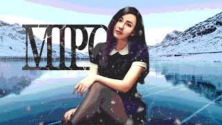 Heartbreak Love Song Guitar Hiphop Instrumental   MIPO Beats   Heart of Ice   Great Atmosphere