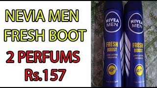 Best low price perfumes(RS.157.2nos)
