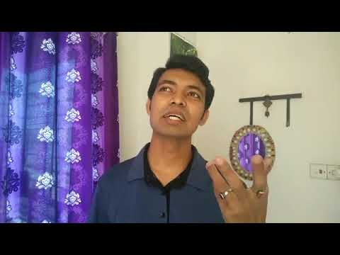 corona-day-9,-yoga,-pranayam-&-meditation-by-kushal-joy--joysan-yoga