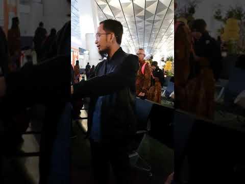 Praktik manasik Haji Sesuai Sunnah Ustadz Adi Hidayat, Lc | Tuntunan Lengkap Ibadah Haji Ust Adi.