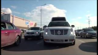 Узбекская свадьба в сургуте....