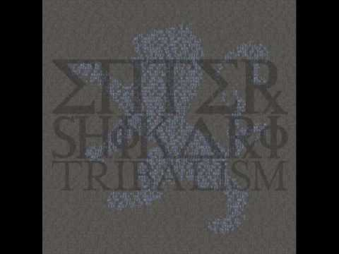 01-Tribalism-Enter Shikari