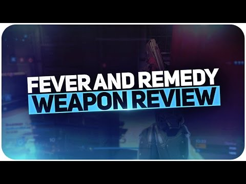 destiny-fever-and-remedy-raid-hand-cannon-//-wrath-of-the-machine