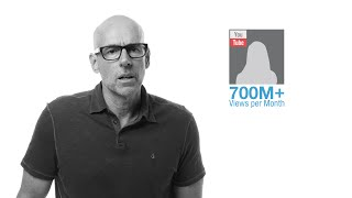 Scott Galloway: Vloggers Outshine Celebrities