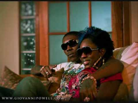Vybz kartel ramping shop dirty mp3 download