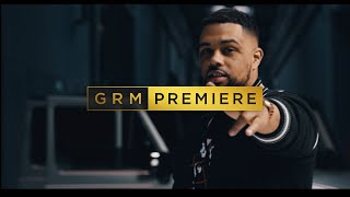 Blade Brown x Young Dolph - Ain't Like That [Music Video] | GRM Daily