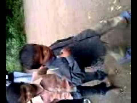 The Great Slum Boy Funny Shayeri And Song