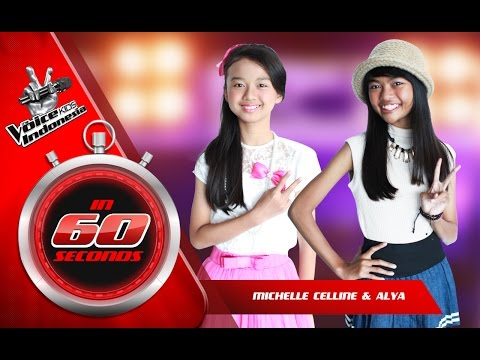 michelle-dan-alya-the-blind-auditions-the-voice-kids-indonesia-globaltv-2016