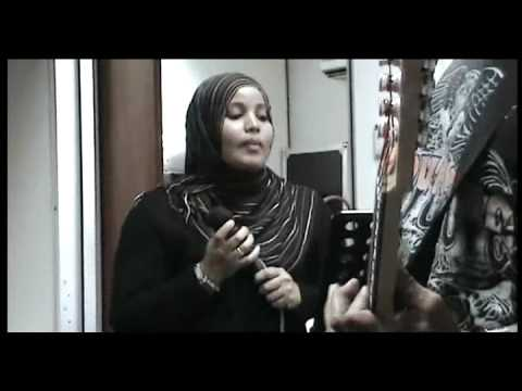 Izzla - Ku Kunci Rindu Buat Mu (Cover)