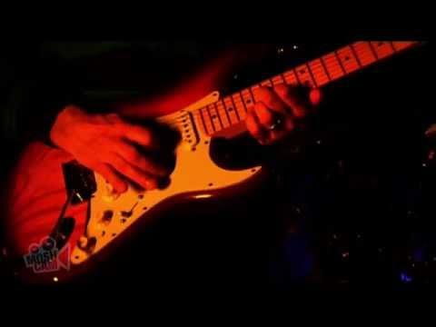 Primus - Those Damn Blue Collar Tweakers   Live in Sydney   Moshcam