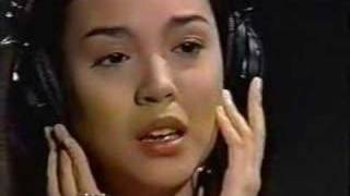 Repeat youtube video Till My Heartache Ends - Claudine Barretto