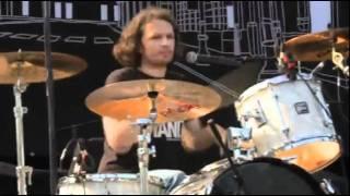 Bosse - 3 Millionen live in Berlin 2011 - Deutschpoeten