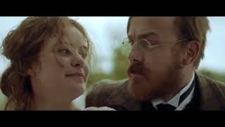PAULA | Trailer