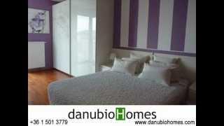 danubioHomes Promo Video
