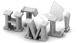 Gambar cover HTML Beginner Tutorial: Hyper Text Markup Language, HTML