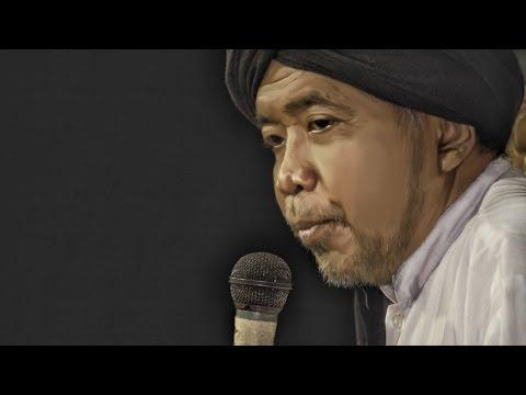 Full Download Ceramah KH. Misbah Kholili ( Asembakor Bersholawat )