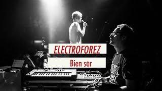 Электрофорез - Bien Sûr