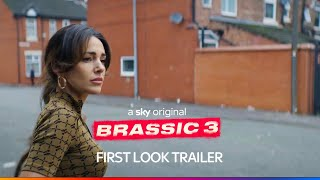 Brassic 3 | First Look Trailer | Sky One