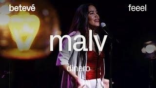 MALV 'Dinero' - Feeel   betevé