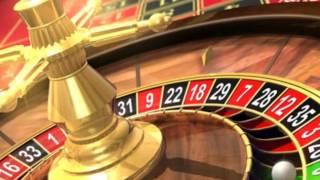 Первое казино онлайн