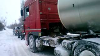 зима помощь на дороге(зима помощь на дороге., 2015-03-02T14:06:41.000Z)