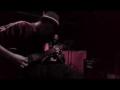 TrainWreck Zero (Rehearsal with remaked first song) Live