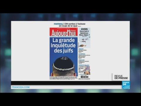 L'Algérino - Sur La Tete De Ma Mère (Clip Officiel HD)de YouTube · Durée:  3 minutes 53 secondes