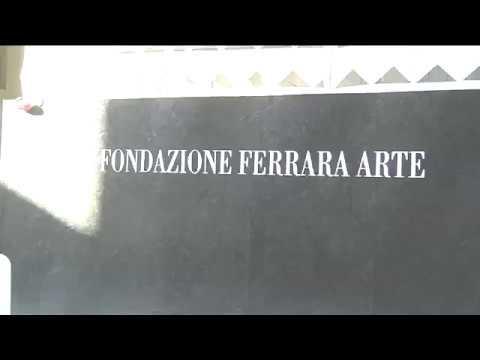 Lavori a Ferrara: il punto sui cantieri