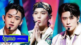 [Comeback Stage] NCT U (엔씨티 유) - Make A Wish (Birthday Song)…