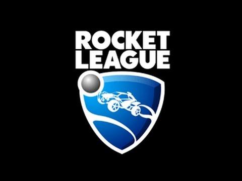 Rocket League руководство запуска по сети - фото 3