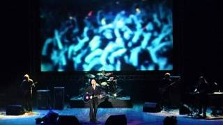Денис Майданов Не может быть(Концертное видео
