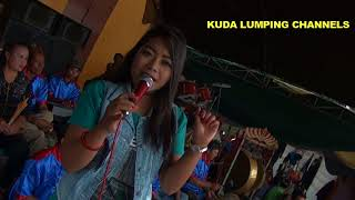 Download PRAU LAYAR  - JARANAN CAMPUR SARI Mp3