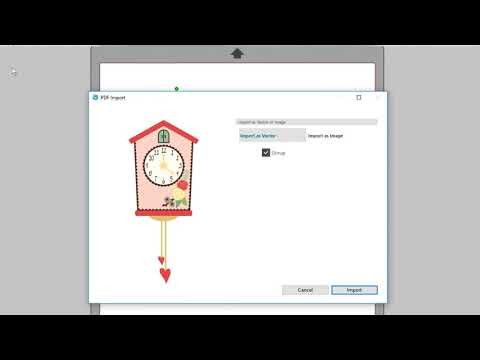 How to Program your Shaw Remote Champ model | Shaw Support from YouTube · Duration:  1 minutes 49 seconds