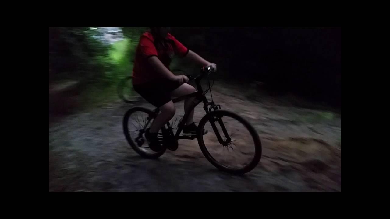SCHWINN SIDEWINDER REVIEW - YouTube