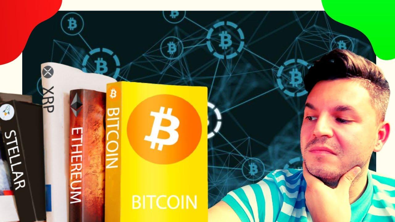 Bitcoin, nou maxim record după ce Tesla a dezvăluit o investiție   transportangliafranta.ro