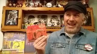 Baixar Paul McCartney Egypt Station Explorers edition, Matt's thoughts