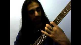 Estudiar guitarra curso guitarra clase 1