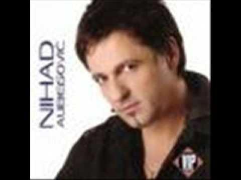 Nihad Alibegović ---zelena---