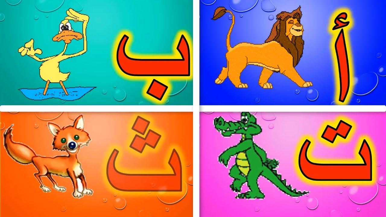الحروف العربيه مع صور الحيونات المتحركة أ أسد أ أ أسد ب بطة ب ب بطه ممت Fictional Characters Scooby Doo Disney Characters