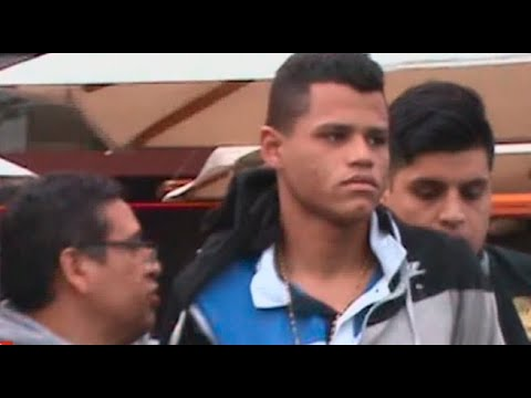 'Los Hijos del Tren de Aragua' y Catire, sicarios venezolanos caen en Perú