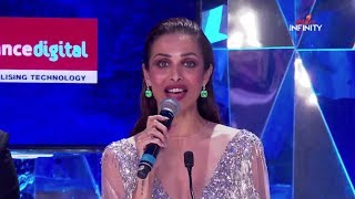 Yamaha Fascino Miss Diva 2017 Grand Finale Full Show