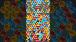 Buble witch saga 3 level 1384 candy crush 3 level 1384