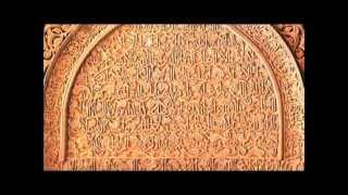 tum ek gorakh dhanda ho(part 2 of 2)nusrat fateh ali khan