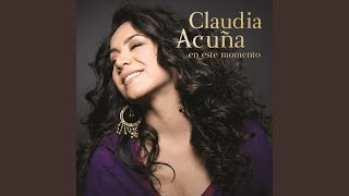 Watch Claudia Acuna My Romance video